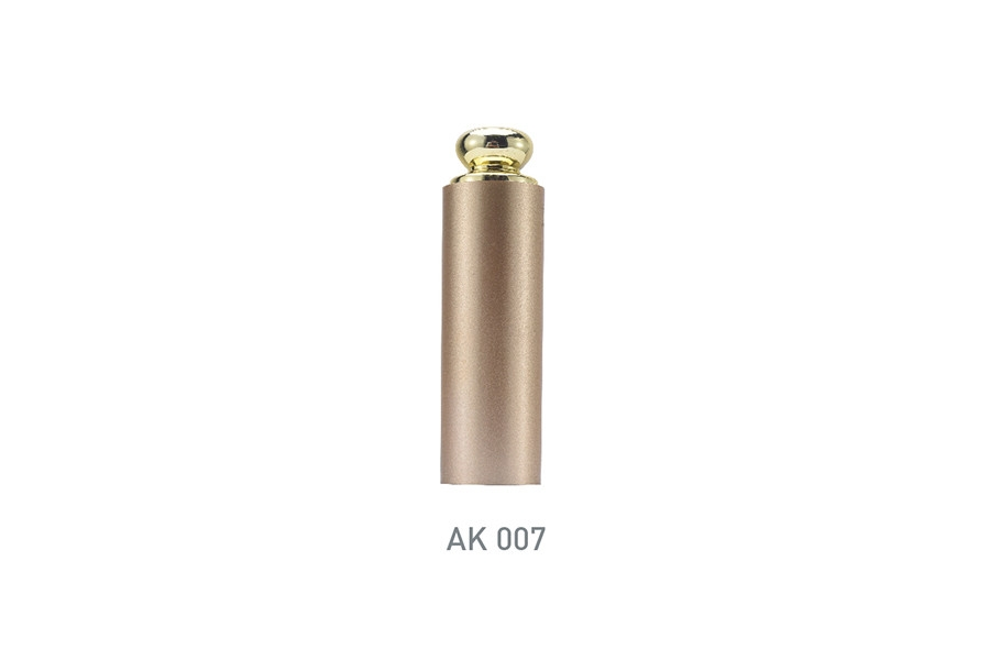 AK 007