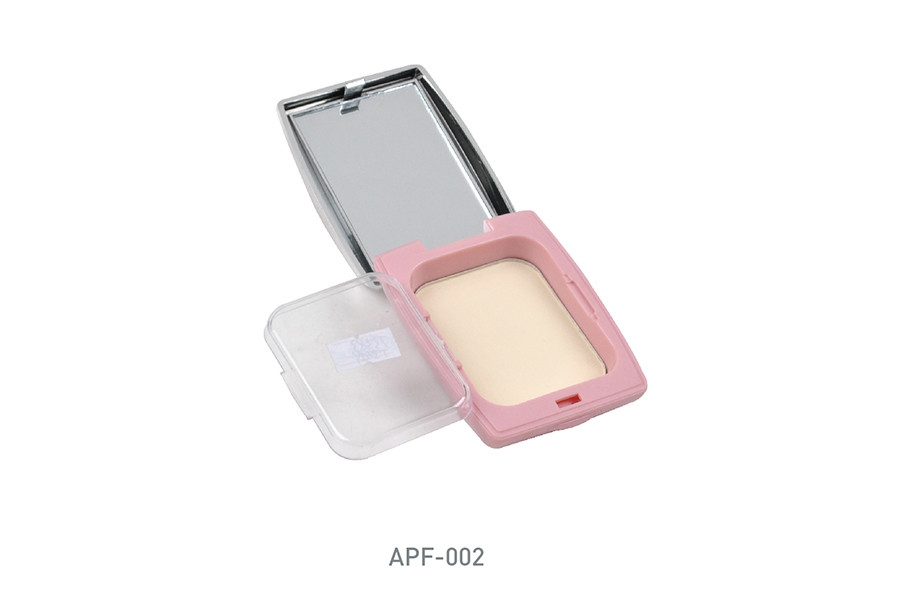 APF-002