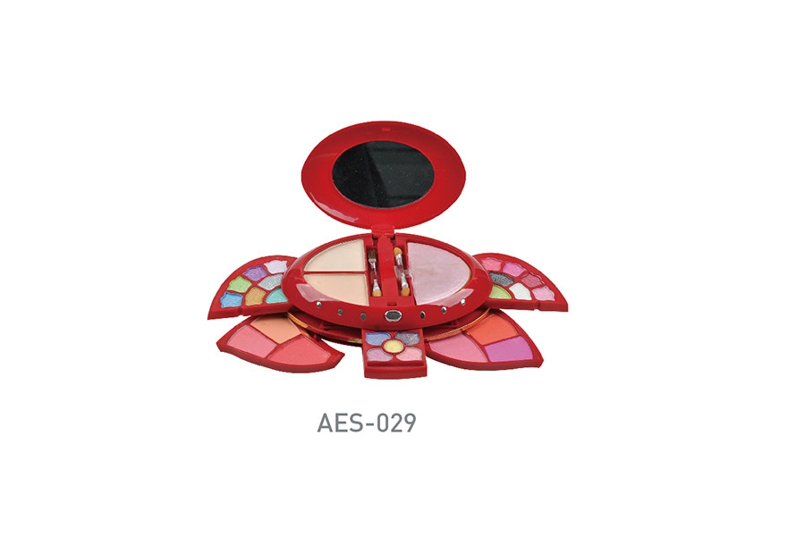 AES-029