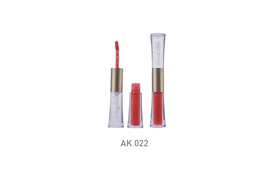 AK 022
