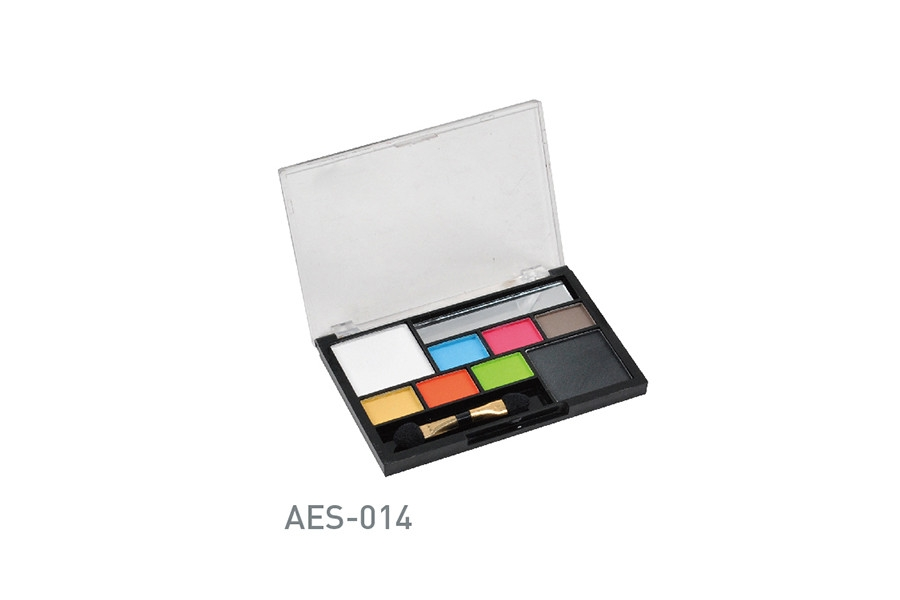 AES-014