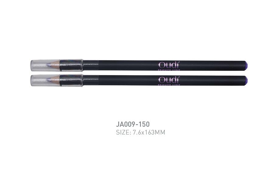 JR009-150