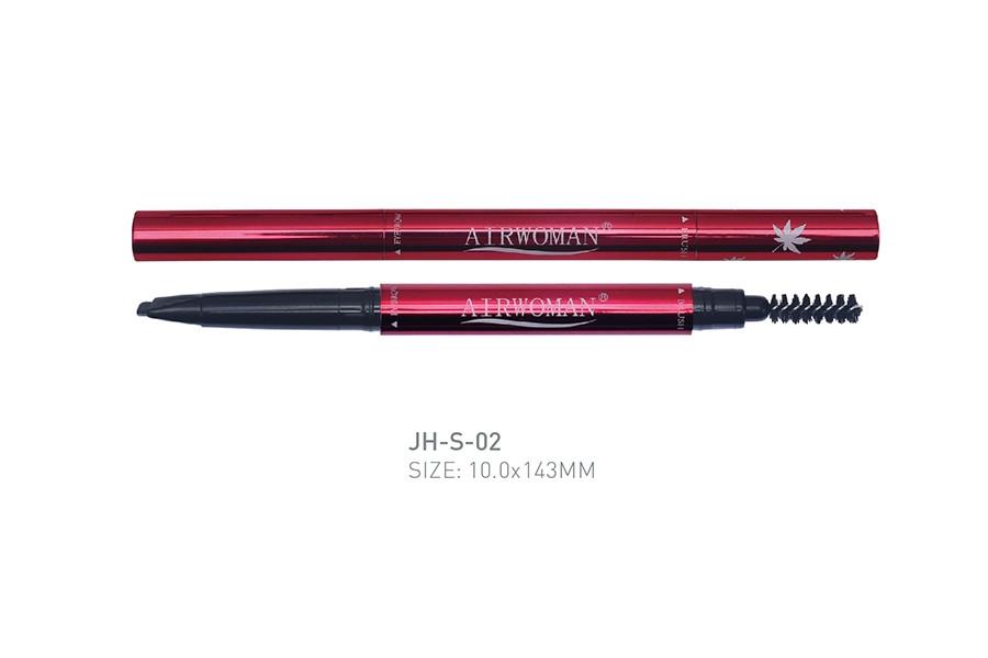 JH-S-02