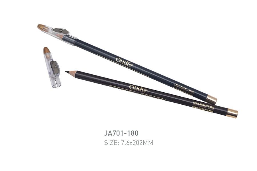 JR701-180