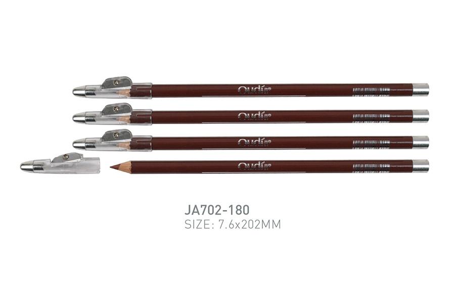 JR702-180