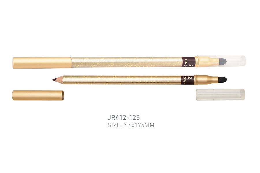 JR412-125
