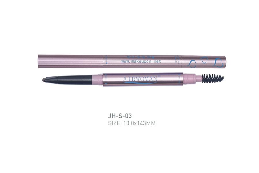 JH-S-03