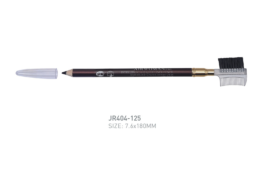JR404-125