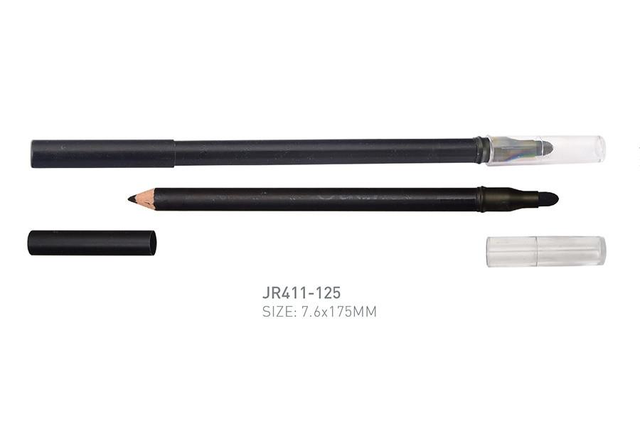 JR411-125